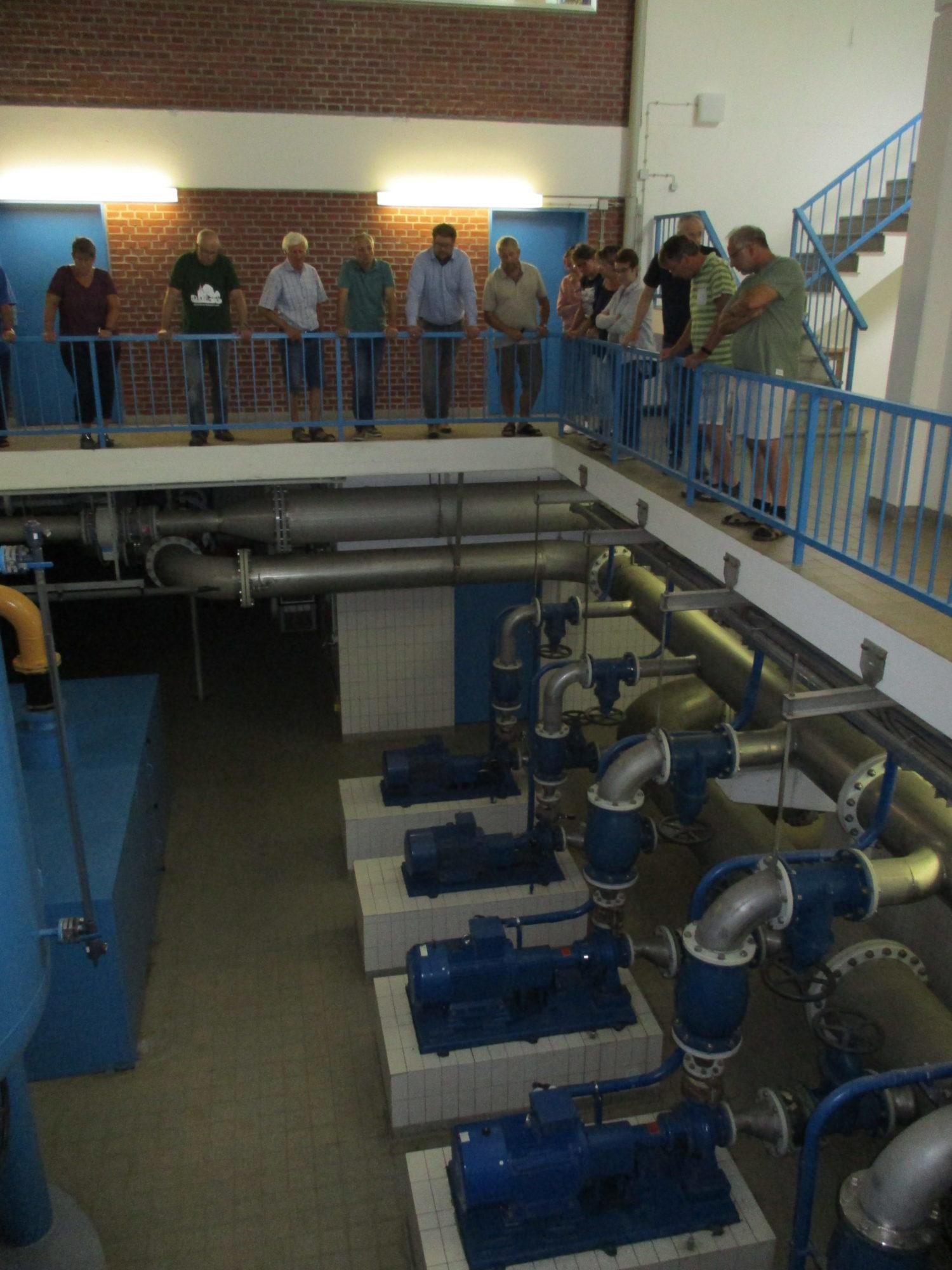 Wasserwerk-09